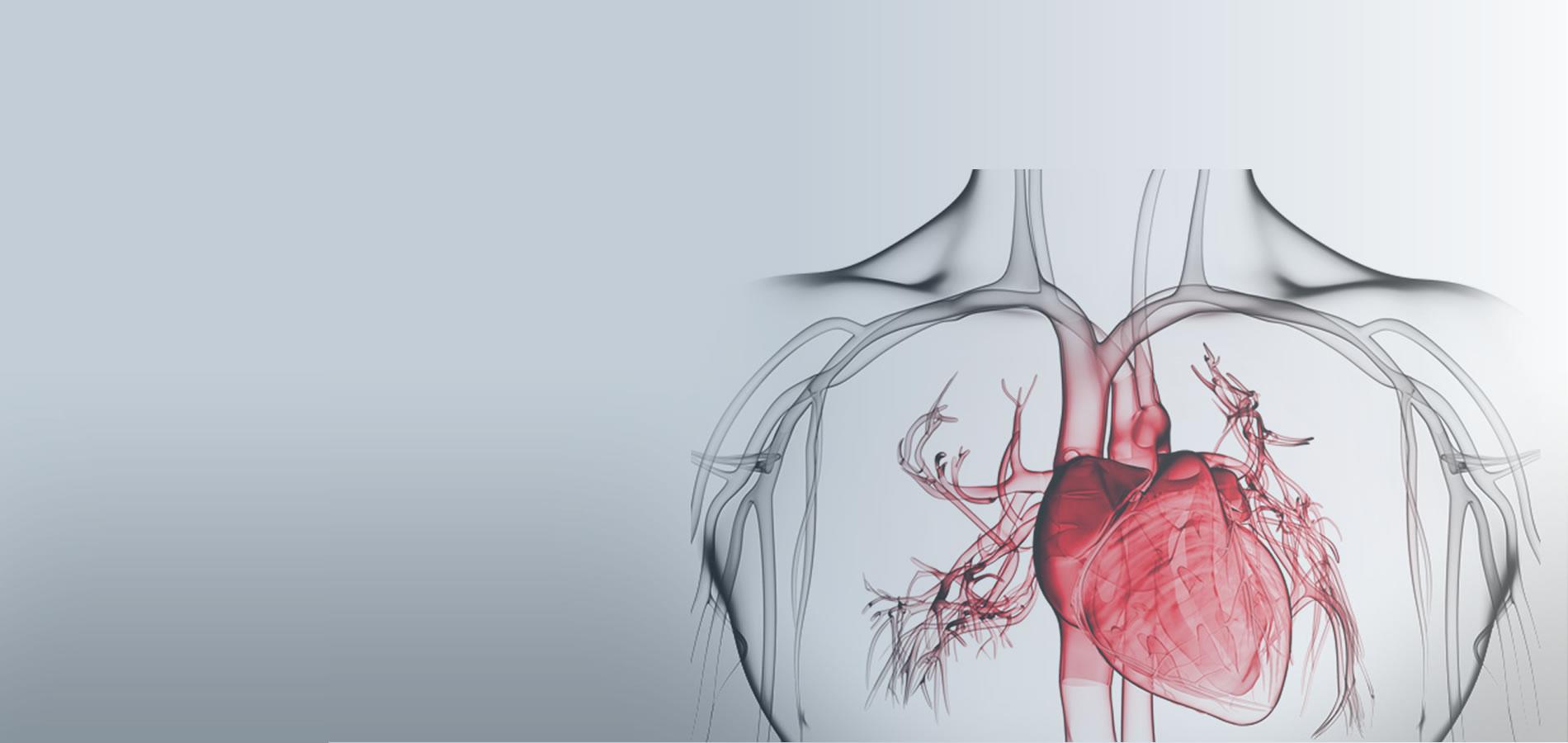 cardiotech health care ireland official enverdis cardiological vascular equipment supplier hospitals