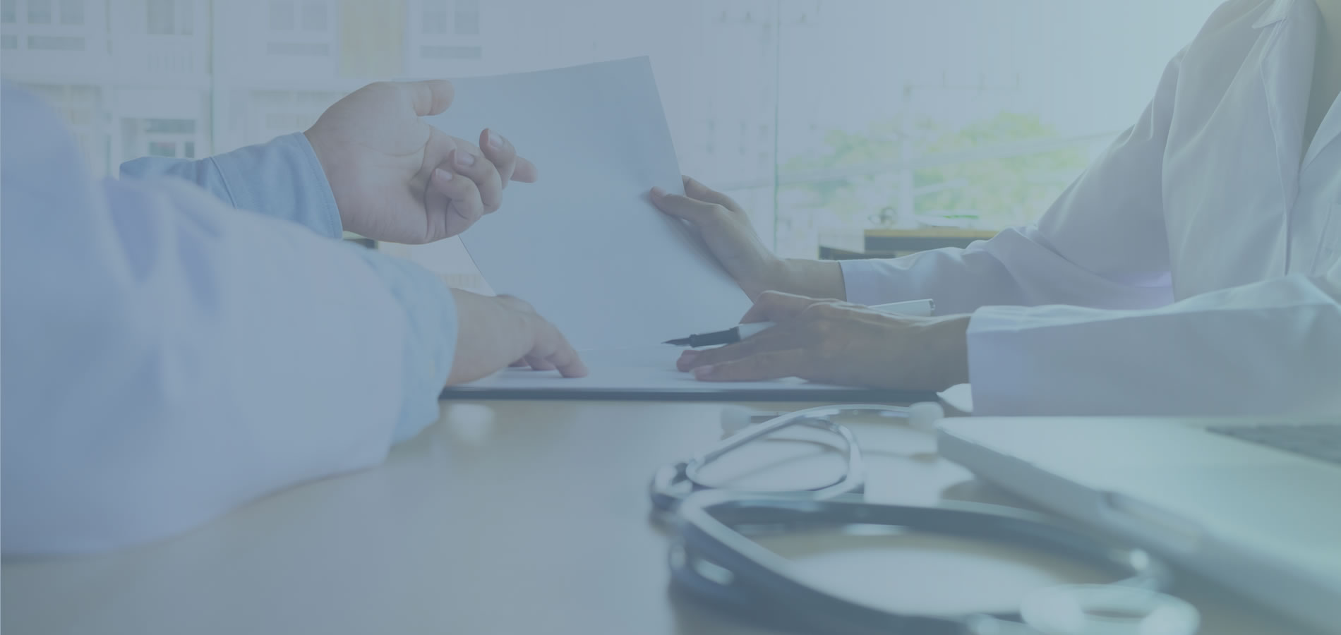 cardiotech health care ireland official enverdis cardiological vascular equipment supplier private hospitals